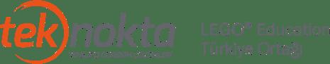 teknokta logo
